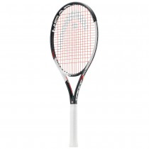 Head Touch Speed Lite Tennis Racket