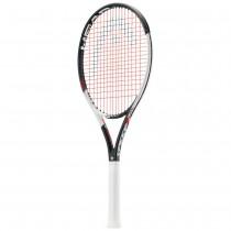 Head Touch Speed Lite Tennis Racket