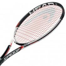 Head Touch Speed Pro Tennis Racket