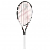 Head Touch Speed S Tennis Racket