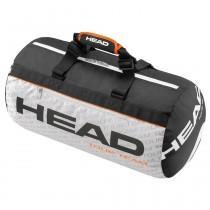 Head Tour Team Club Tennis Kit Bag