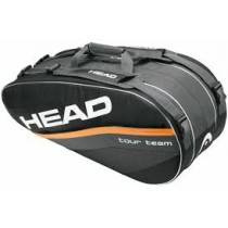 Head Tour Team Combi Tennis Kit Bag