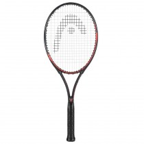 Head XT Prestige Pro Tennis Racket