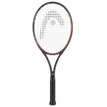 Head XT Prestige Pro Tennis Racket