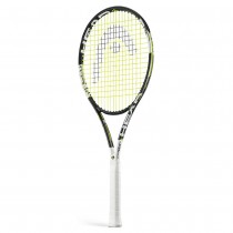 Head XT Speed Rev Pro Tennis Racket