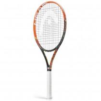 Head Youtek Graphene Radical S Tennis Racket