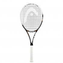 Head YouTek IG Speed Revolt Tennis Racket
