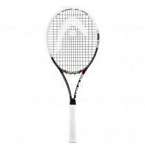 Head YouTek IG Speed Revolt Tennis Racket