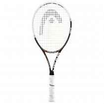 Head Youtek Speed Elite Tennis Racket