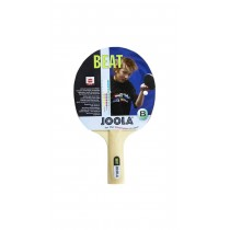 Joola Beat TT Bat