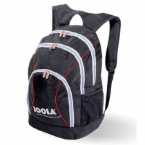 Joola Scout Backpack