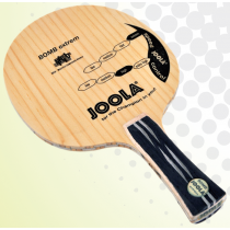 Joola Rosskpf Bomb Extreme Table Tennis Bat