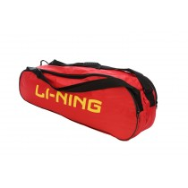 Li-Ning 9 in1 Double compartment Kit Bag