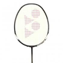 Yonex Muscle Power 29 Light Badminton Racket