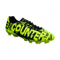 Nivia Encounter Football Stud