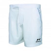 Nivia Badminton Shorts
