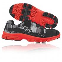 Nivia City Marathon Running Shoes