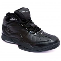 Nivia Combat Basketball Shoes
