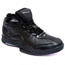 Nivia Combat Basketball Shoes