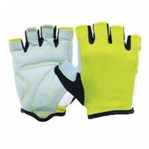Nivia Cromo Gym Gloves