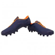 Nivia Dominator Football Shoe