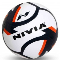 Nivia Dominator Football