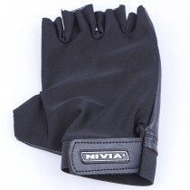 Nivia Dragon Gym Gloves