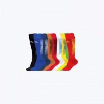 Nivia Encounter Stockings