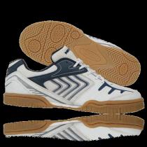 Nivia Hy-Court Shoes