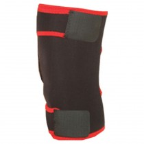 Nivia Knee Support With adjustable Velcro