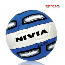 Nivia Latino Football