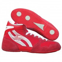 Nivia New Wrestling Shoes