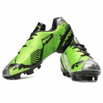 Nivia Oslar Football Shoes