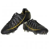 Nivia Premier Cleats Football Studs