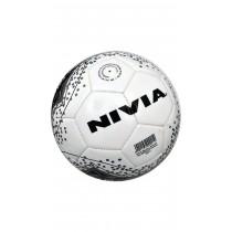 Nivia Revolvo Football