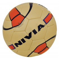 Nivia Simbolo Football