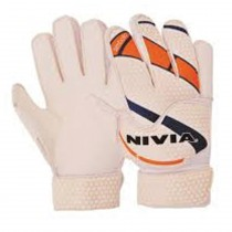 Nivia Simbolo Goalkeeper Gloves