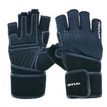 Nivia Sniper Gym Gloves