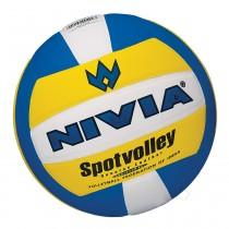 Nivia Spot Volleyball