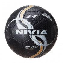 Nivia Street Football