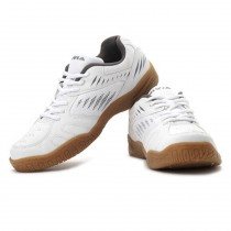Nivia Super Court Shoes