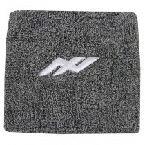 Nivia Sweat Band (Cotton)