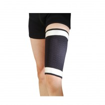 Nivia Thigh Support