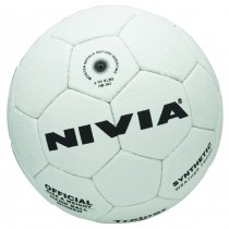 Nivia Trainer Handball