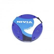 Nivia Tummy Twister