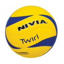 Nivia Twirl Volleyball