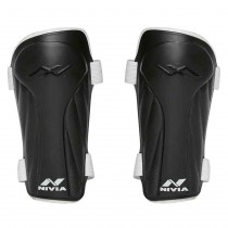 Nivia Vortex Shin Guard
