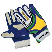 Nivia Web Goalkeeper Gloves