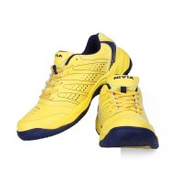 Nivia Zeal Tennis Shoes