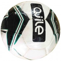 Nivia Ajile PVC Football
